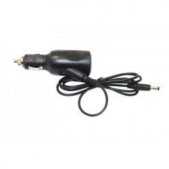 Автомобильный адаптер для ноутбука Asus EeePC 700/701