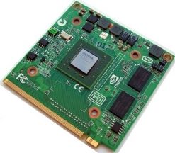 NVIDIA 8400M GS MXMII_enl