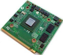 NVIDIA 8400M GS MXMIIsx_enl