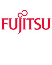 Клавиатуры Fujistu-Siemens