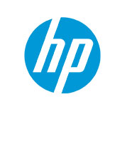 Клавиатуры HP/Compaq