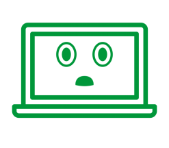 Матрицы (экраны)