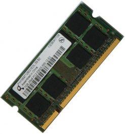 Модули DDR